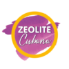 bam-nutrizione-vegetale-simbolo-zeolite-cubana-big